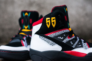 adidas-mutombo-running-white-light-scarlet-black-release-reminder-04-570x380