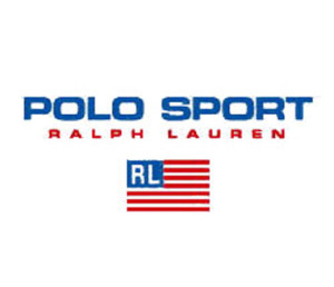 polo_sport_logo1