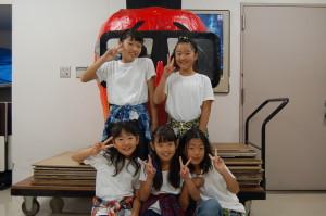 1-11.SHOWTY KIDS