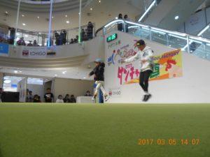DSCN0382