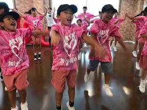 ヒップホップダンス, 太陽のたまご, マンゴー, キッズダンス, ストリートダンス 宮崎, ダンス ファッション, 宮崎 オリジナル Tシャツ, ヒップホップ, ,衣装 ダンス, みやざき犬, ゆるキャラ, 宮崎県, 日向, ストリートダンス, HIPHOP, BROOKLYN, NEW YORK, ROTHCO, えれこっちゃみやざき, チキン南蛮, 地鶏, グラフィティ, ラップ, HIPHOP, RAP, GRAFFITI,
