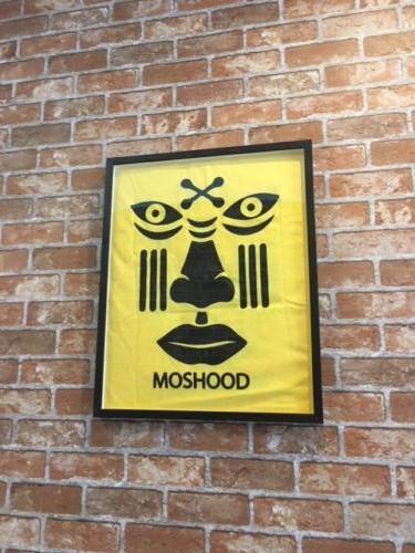 Moshood