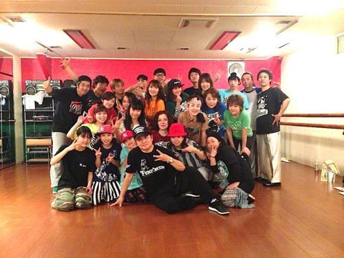Workshop & Guest